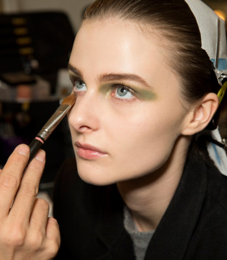 Beauty-Makeup-from-Backstage-Christian-Dior-Fall-Winter-Fall-Winter-2015-6-500x750
