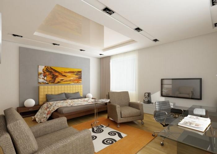 Bedroom-Sealing-Design-Ideas-