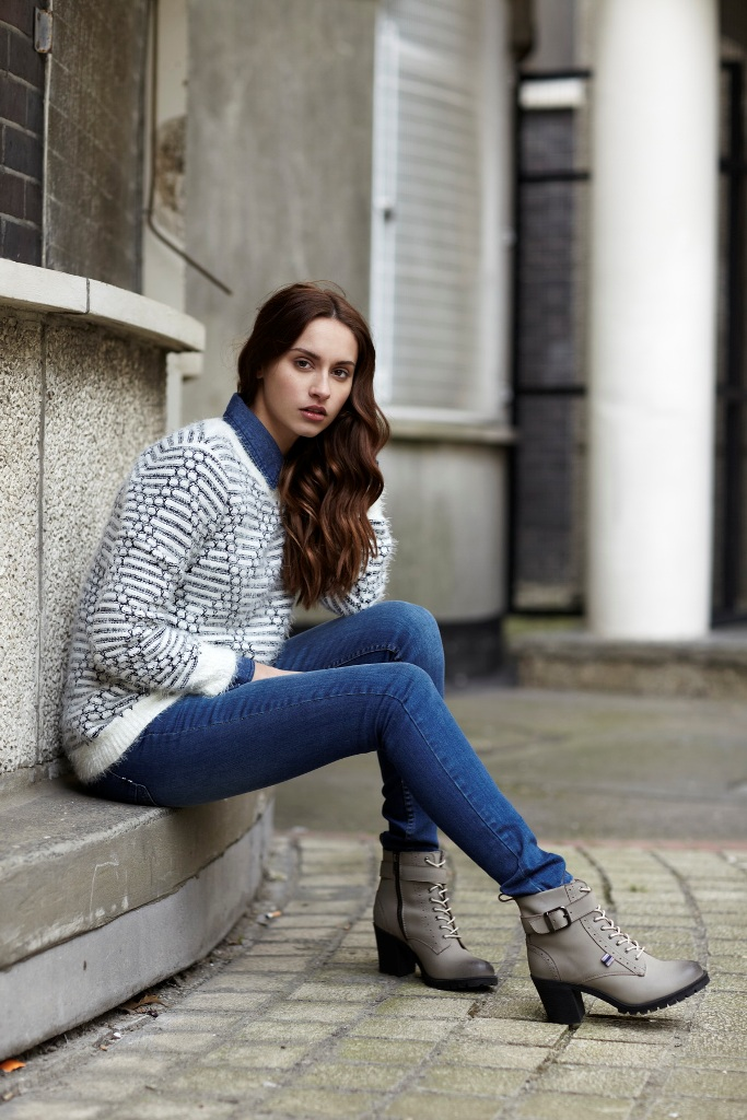 Bellfield-Fall-Winter-2014-2015-Womens-Lifestyle-Images-13