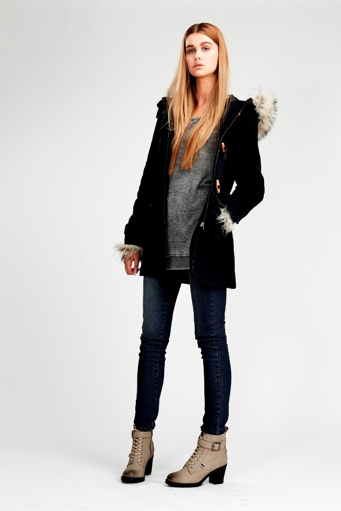 Bellfield-Fall-Winter-2014-2015-Womens-Lifestyle-Images-14