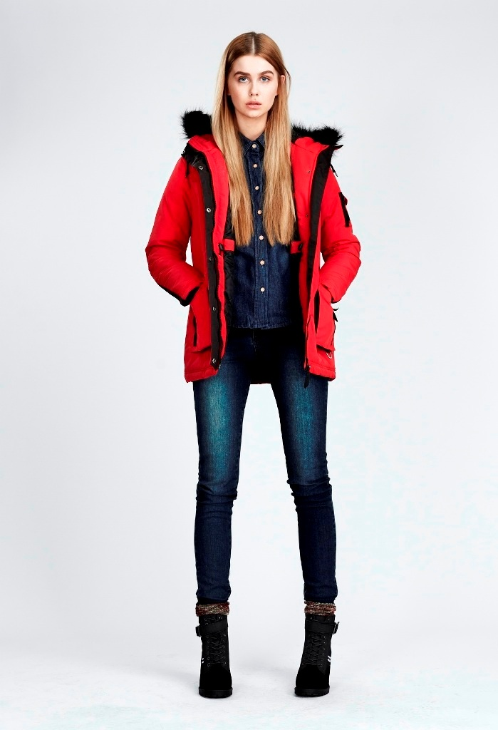 Bellfield-Fall-Winter-2014-2015-Womens-Lifestyle-Images-20