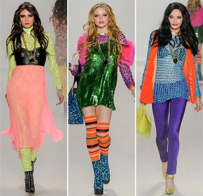 Betsey_Johnson_fall_winter_2014_2015_collection_New_York_Fashion_Week2