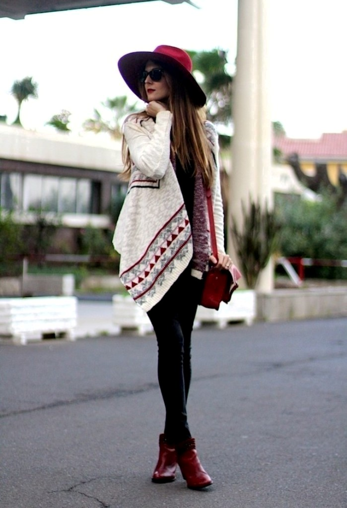 Boho-Stylish-Teenage-Casual-Fashion-2014-3