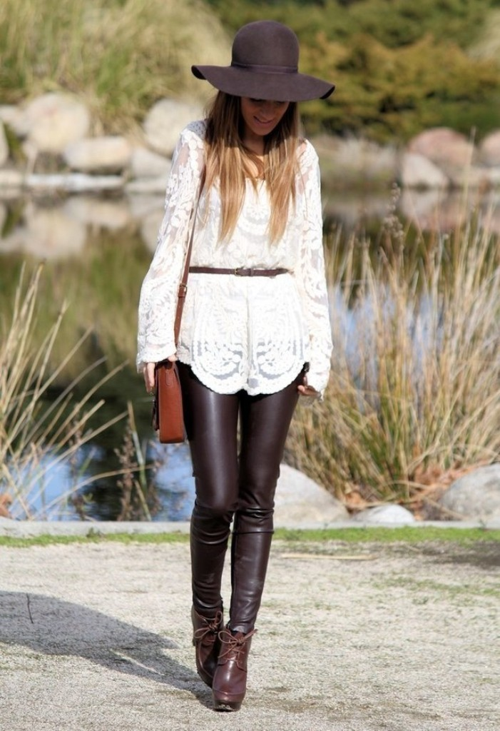 Boho-Stylish-Teenage-Casual-Fashion-2014-4