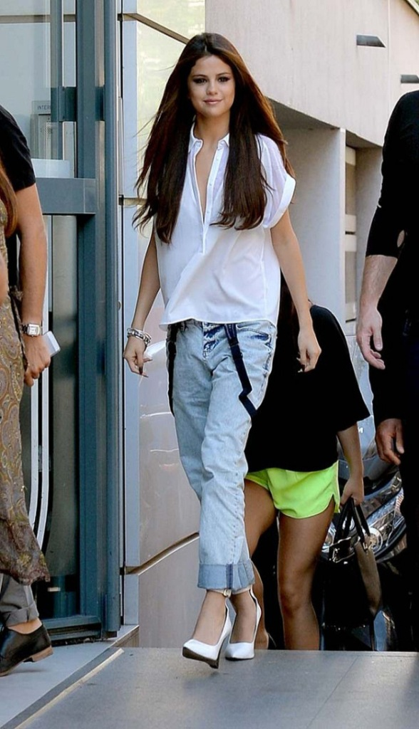 Boyfriend-Jeans-Trend-2014-2015-How-to-Wear-Boyfriend-Jeans-1