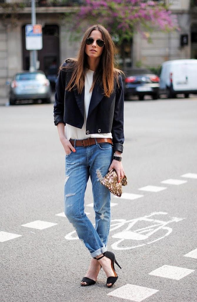 Boyfriend-Jeans-Trend-2014-2015-How-to-Wear-Boyfriend-Jeans-5