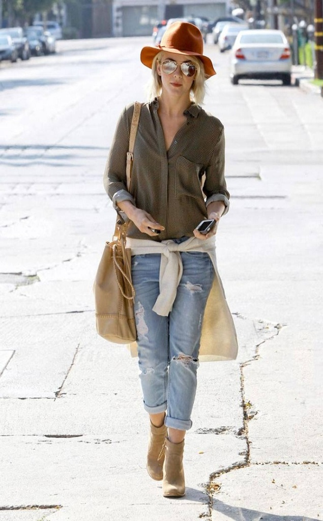Boyfriend-Jeans-Trend-2014-2015-How-to-Wear-Boyfriend-Jeans