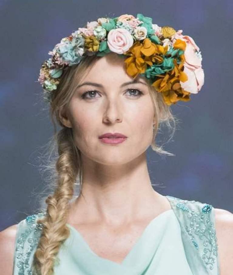 Bridal-Trends-2015-Matilde-Canos-Bridal-Collection-2015