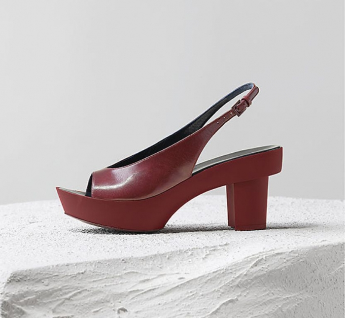 Céline-Womens-Shoes-For-Autumn-Winter-2014-2015-20