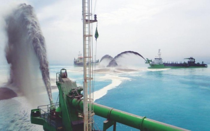 CEDA-Dredging-Days-Dredging-for-the-Offshore-Oil-and-Gas-Industry-UAE