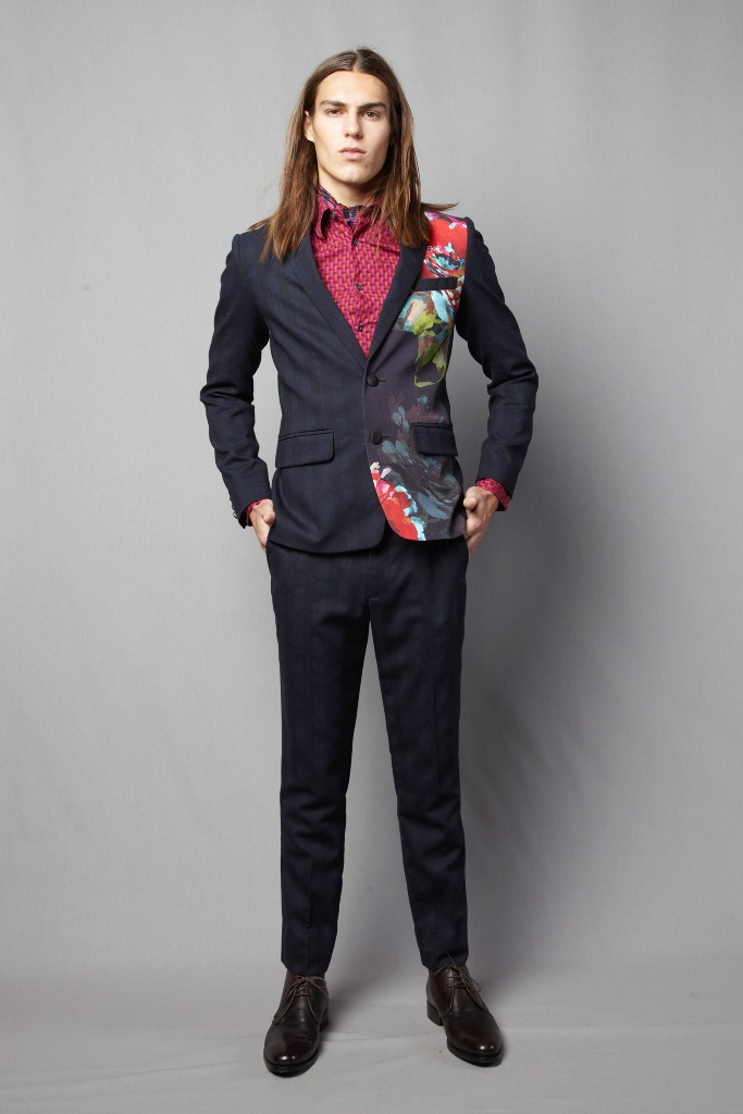 Casual-Men's-Suits-For-Fall-Winter-2014-2015-20