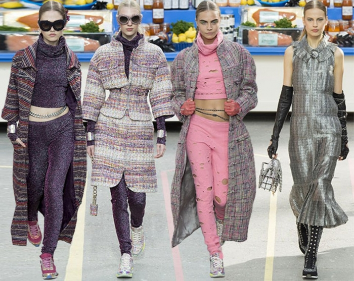 Chanel_fall_winter_2014_2015_collection_Paris_Fashion_Week1
