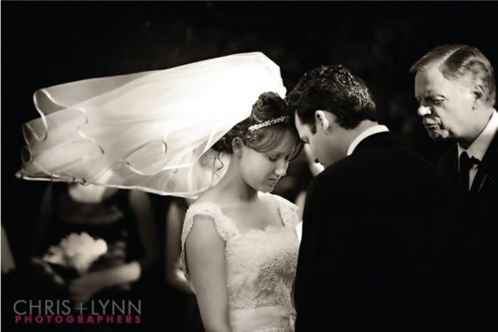 Chris + Lynn