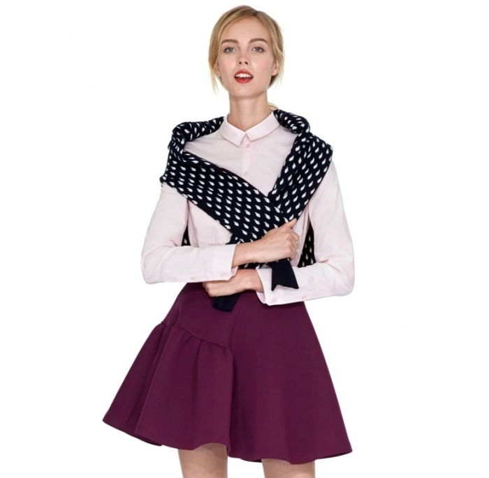 Circle-Skirts-For-Autumn-Winter-2014-2015-6