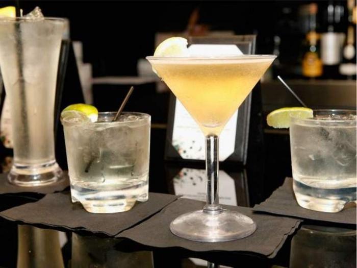 Cocktails_640x480_20110825153822_640_480_20110918210307_640_480