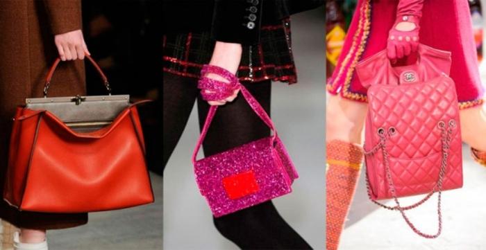 Colored-Skin-Fashion-Handbags-FW-2014-2015-1-650x336