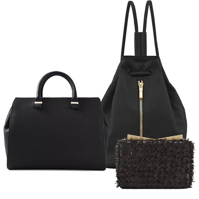 Complete-Glossary-Handbag-Shape-Definitions