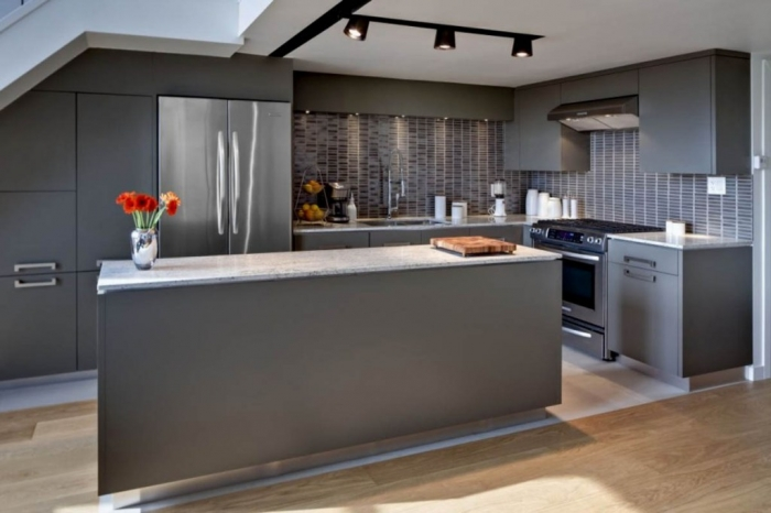 Contemporary-Kitchen-Design-Trends-2014