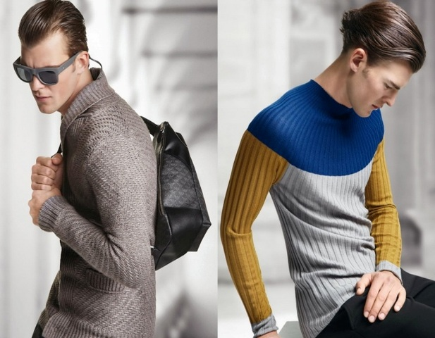 Photo of Top 10 Most Stylish Men's Fashion Trends This Year