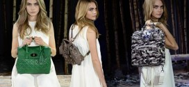 Top 10 Handbag Trends in The World