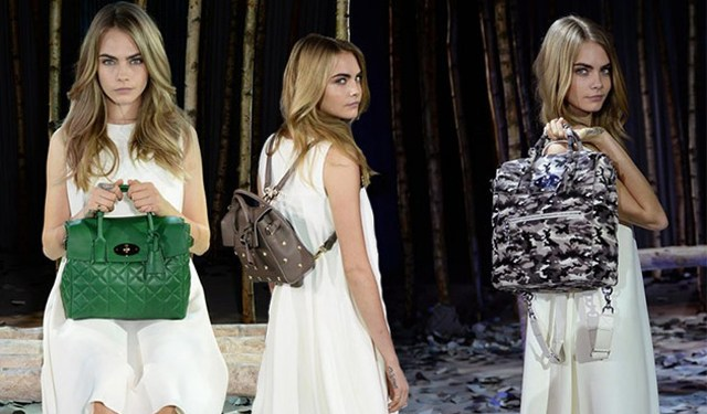Photo of Top 10 Handbag Trends in The World