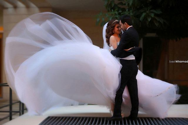 Photo of Top 10 Best Wedding Photographers in the World