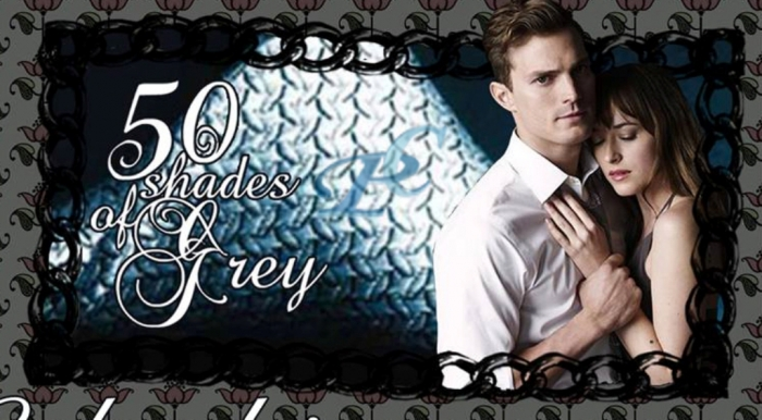 Cover-Photo-of-Fifty-Shades-of-Grey