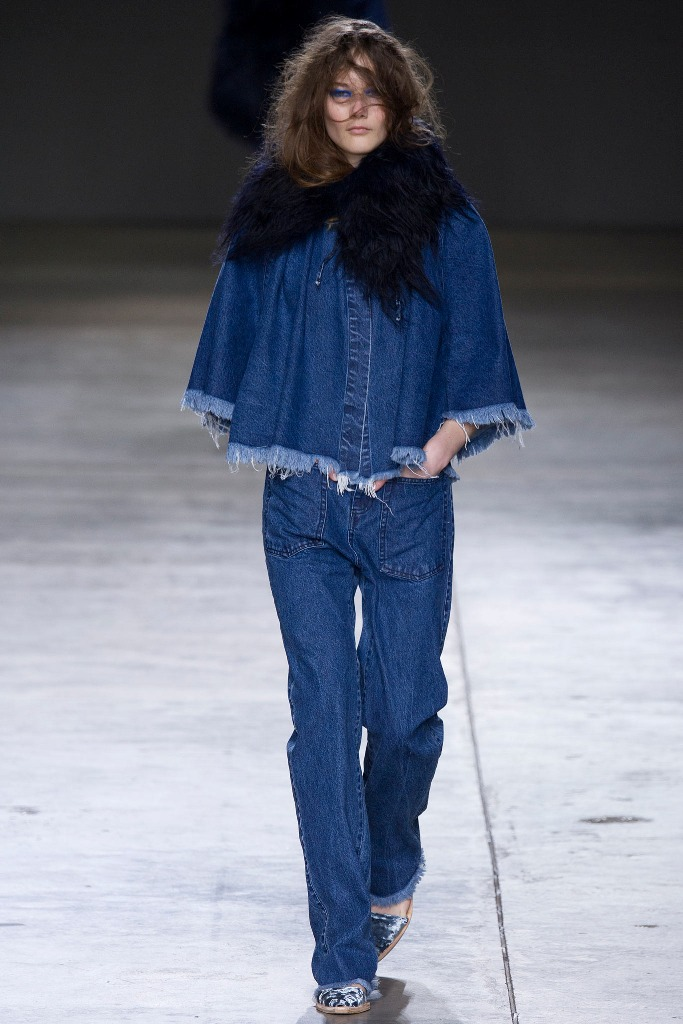 Denim-On-Denim-Fall-Winter-2014-2015-Trends-6