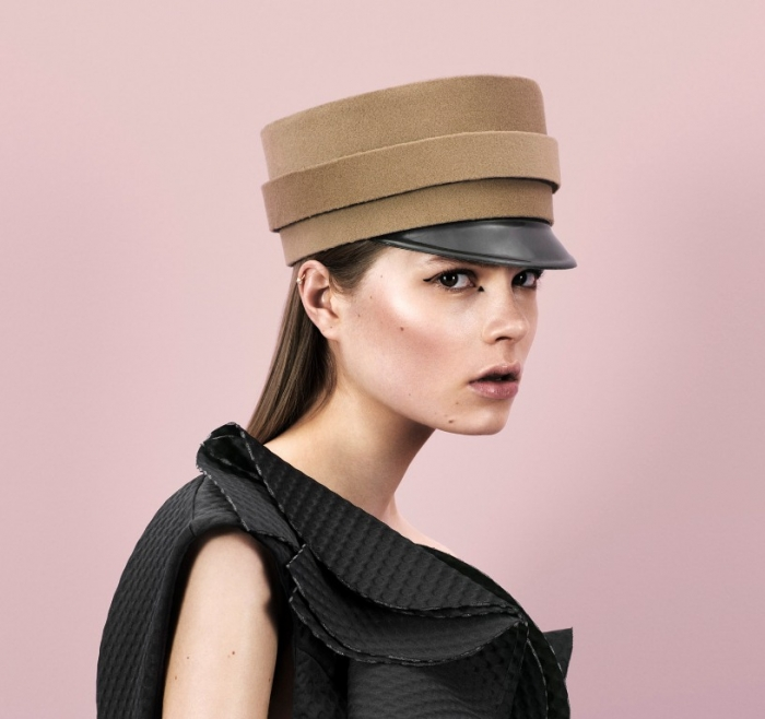 Designers-Remix-Fall-Winter-2014-2015-Campaign-4