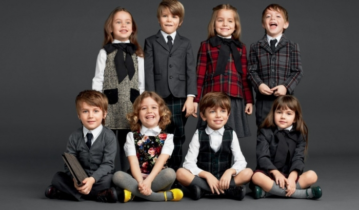 Dolce-and-gabbana-childrenswear-fall-winter-2014-collection-for-back-to-school-2013