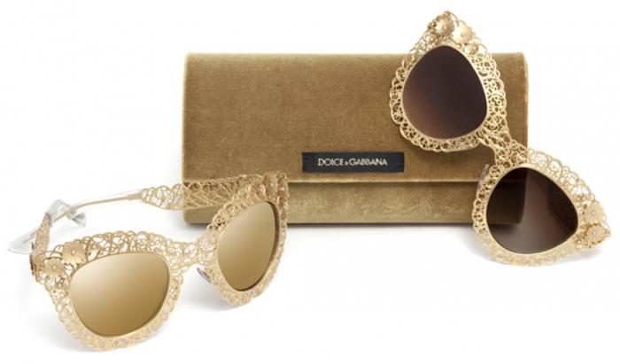 DolceGabbana_Sunglasses_Fall_Winter_2014_Collection_2