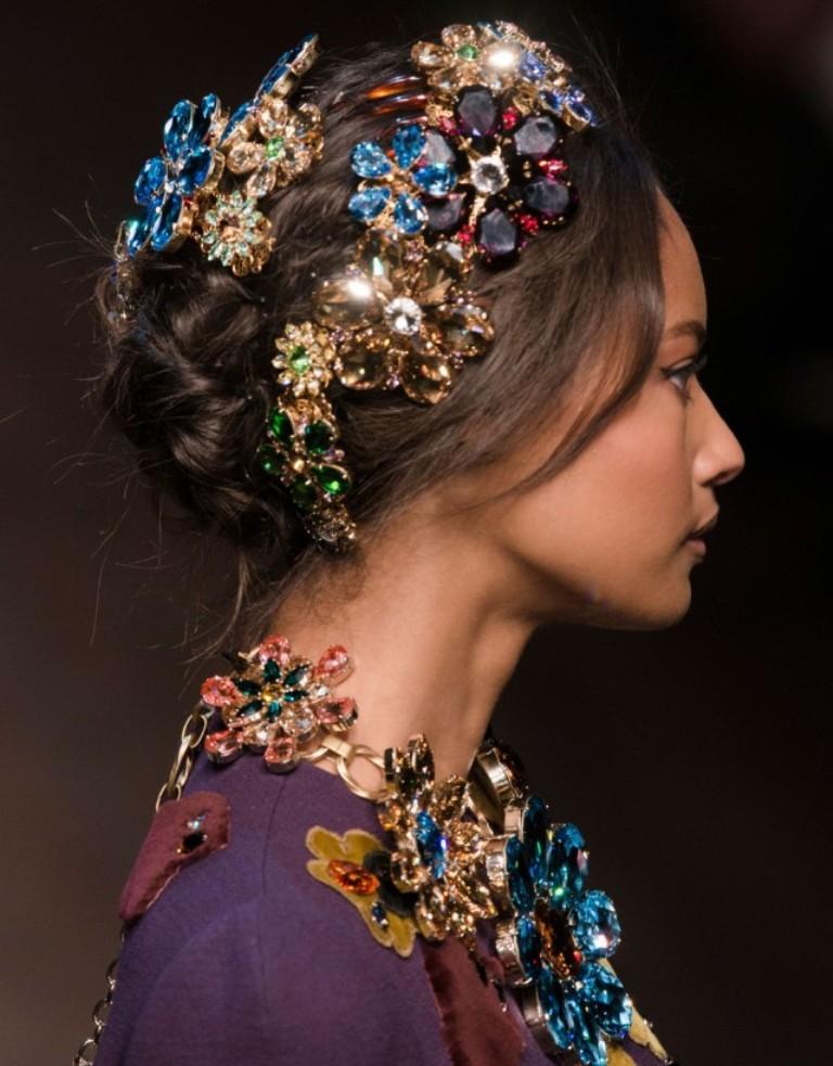Dolce_Gabbana-640x960