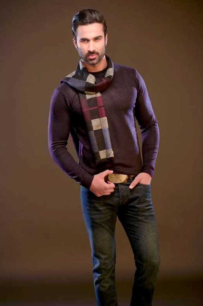 EXIST-Winter-Wear-Collection-2014-2015-for-Men's-9