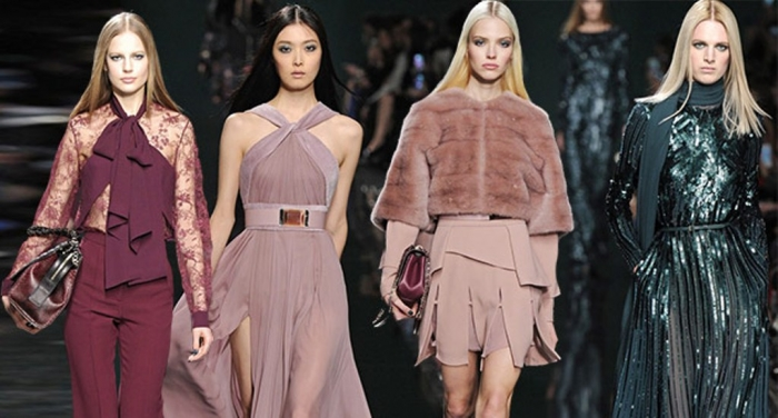 Elie_Saab_fall_winter_2014_2015_collection_Paris_Fashion_Week1