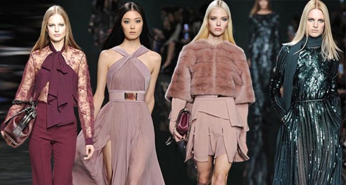 Elie_Saab_fall_winter_2014_2015_collection_Paris_Fashion_Week1