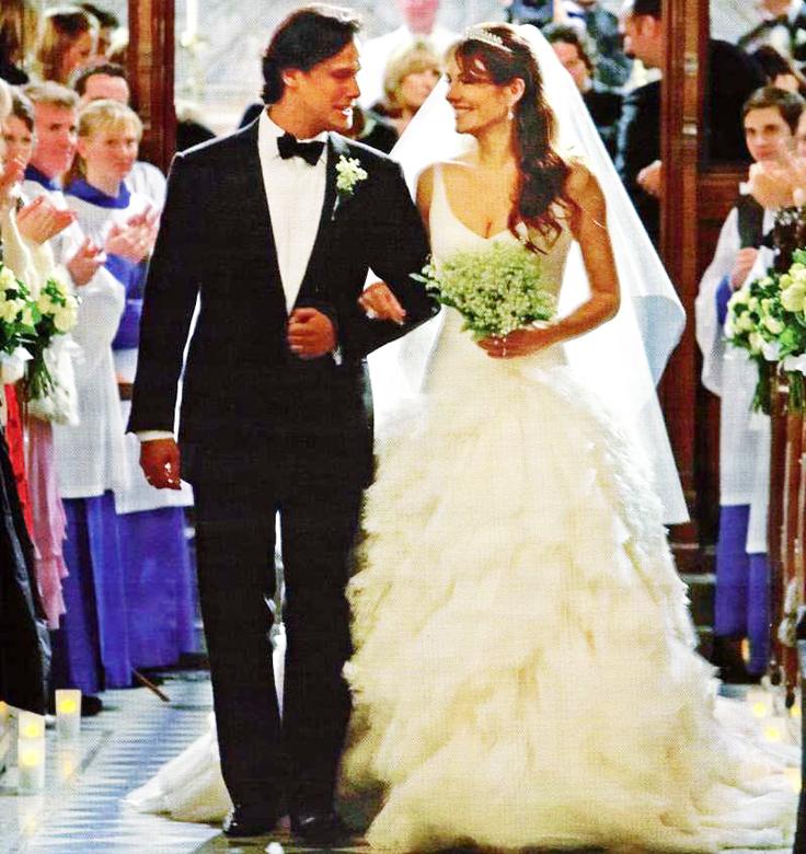 Elizabeth-Hurley-and-Arun-Nayar-Wedding