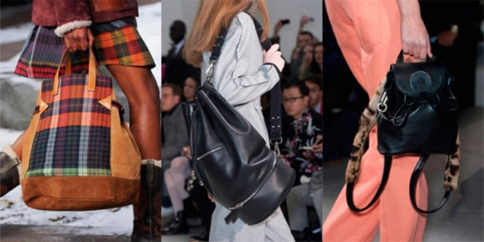 Fashion-Backpacks-FW-2014-2015-1-650x325