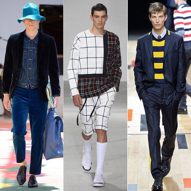 Fashion-Trends-Spring-2015-Men-Fashion-Week