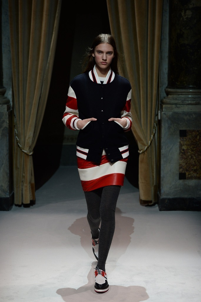 Fay-Fall-Winter-2014-2015-Womens-Clothing-Trends-4