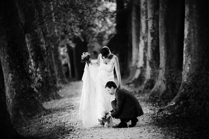 Franck Boutonnet paris-wedding-photographer-franckboutonnet-g04