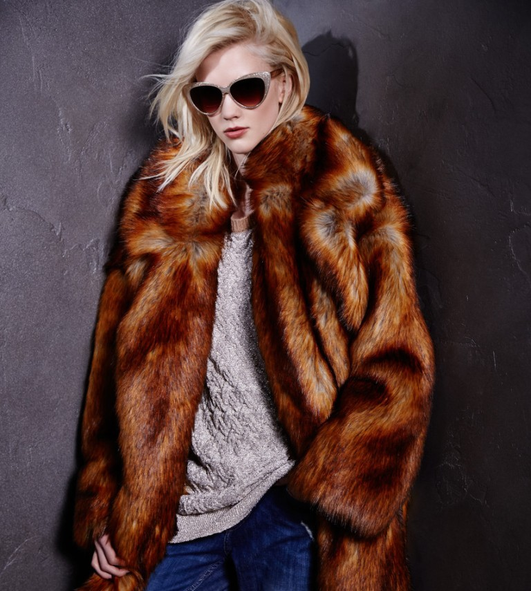Fur-Coats-For-Fall-Winter-2014-2015-1