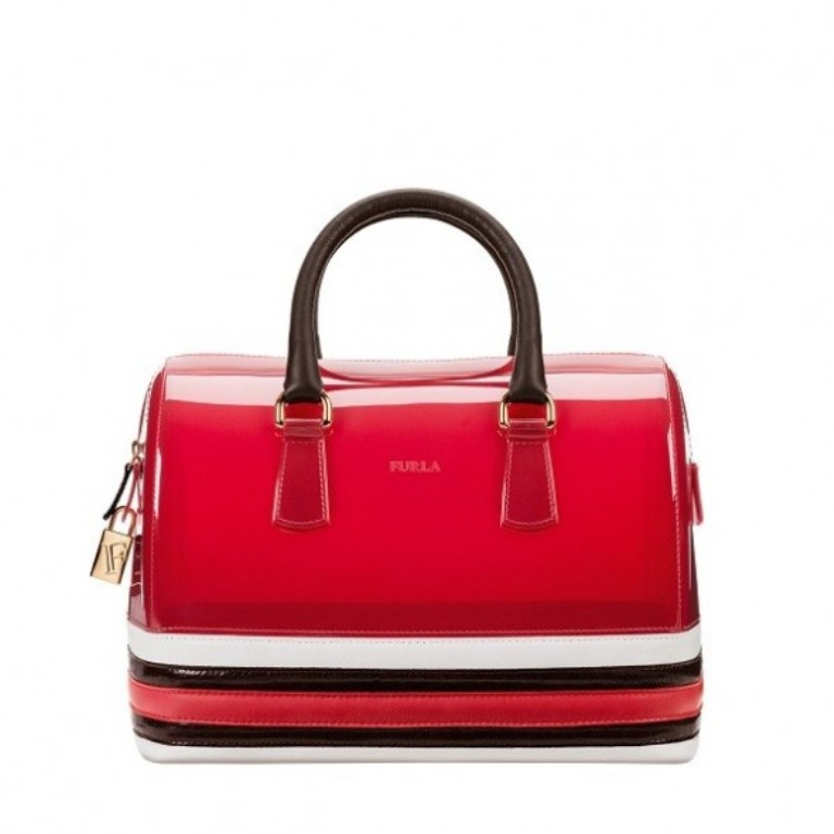 Furla-Candy-Handbag-Collection-6-590x590
