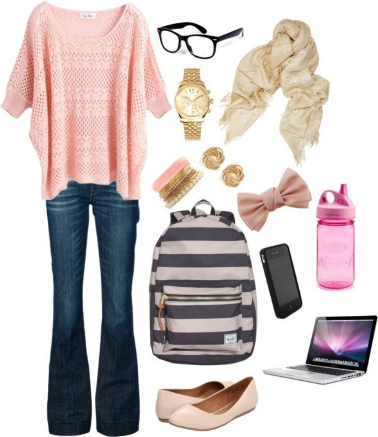 Get-Your-Nerdy-Geek-Look-On-for-School
