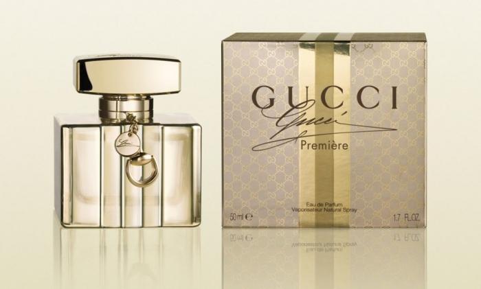 Gucci-Premiere-Perfume-1