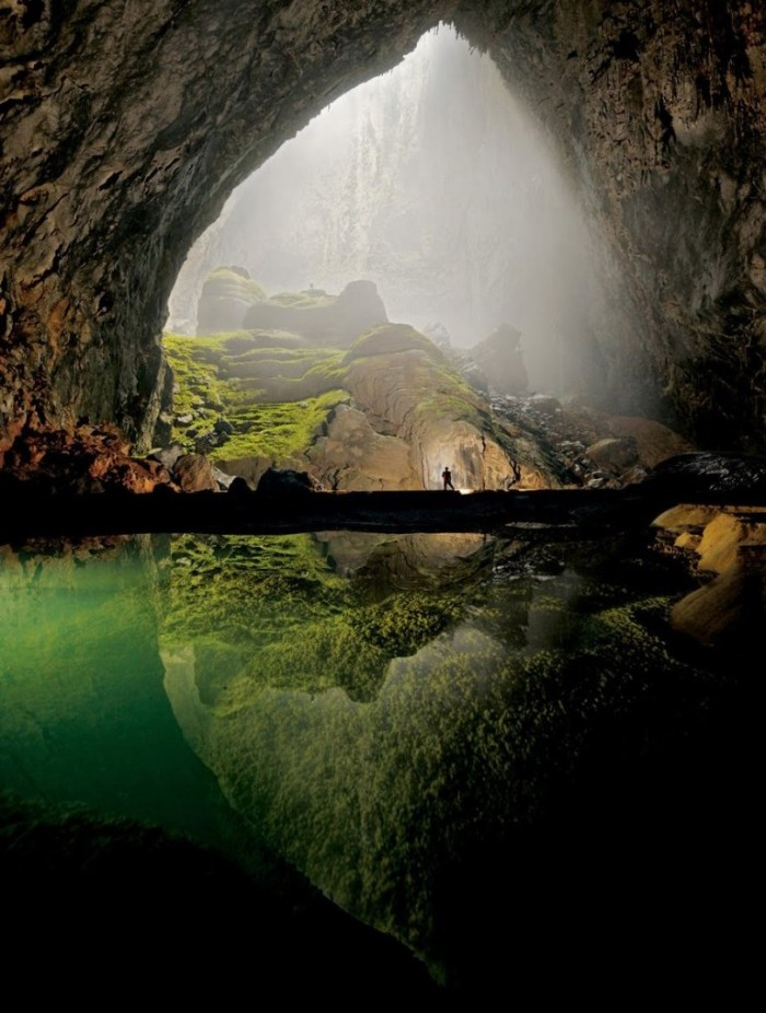 Hang-Son-Doong-Vietnam-2