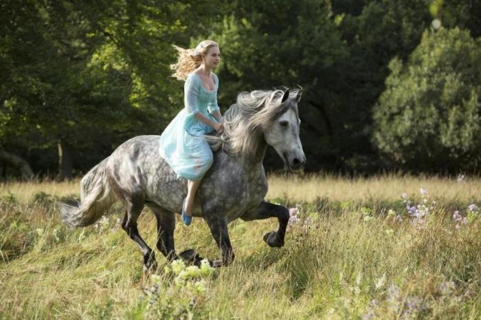 Hr_Cinderella_1