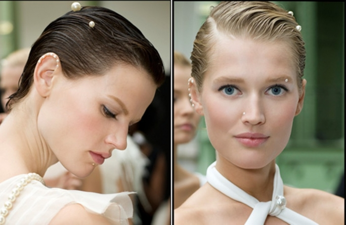 In-the-spring-fashion-returns-effect-of-wet-hair