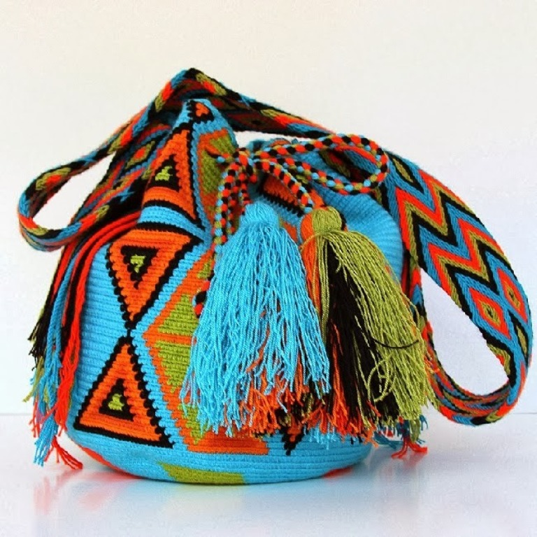 It-Is-the-Time-Of-Hand-Made-Bags-For-Women-From-2014-perfect