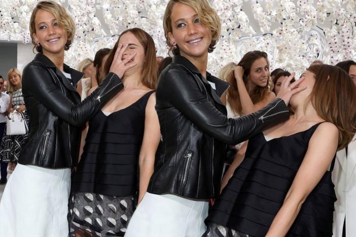 Jennifer-Lawrence-Emma-Watson-MAIN