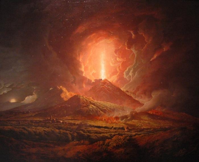 Joseph_Wright_of_Derby_-_Vesuvius_from_Portici
